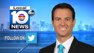 http://www.local10.com/station/newsteam/trent-aric/6466496